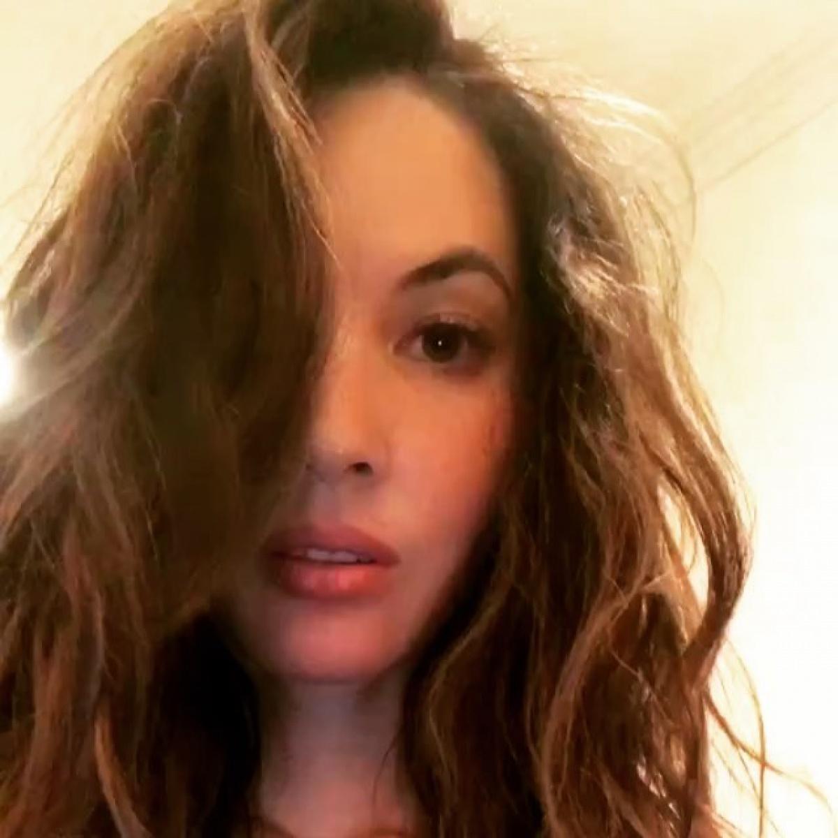 Instagram Olivia Mun nudes (74 photo), Tits, Is a cute, Feet, braless 2020