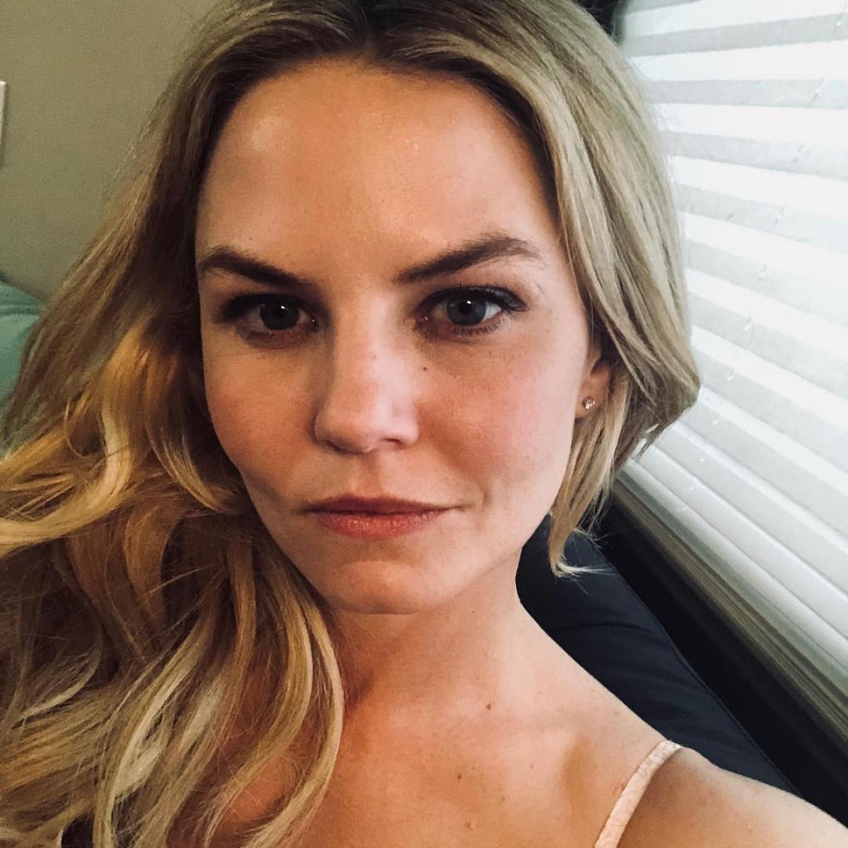 Instagram Jennifer Morrison nude (57 foto and video), Topless, Bikini, Selfie, see through 2018