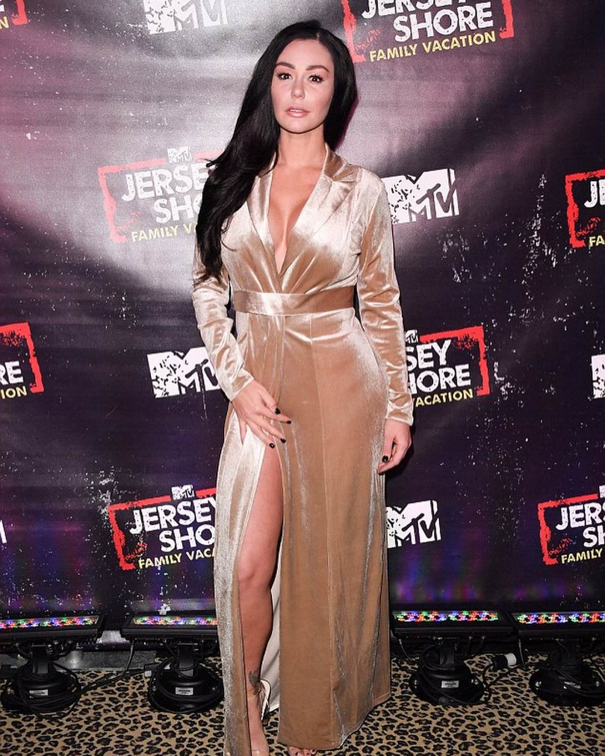 Jenni Farley JWoww naked (87 photos), cleavage Ass, YouTube, cameltoe 2016