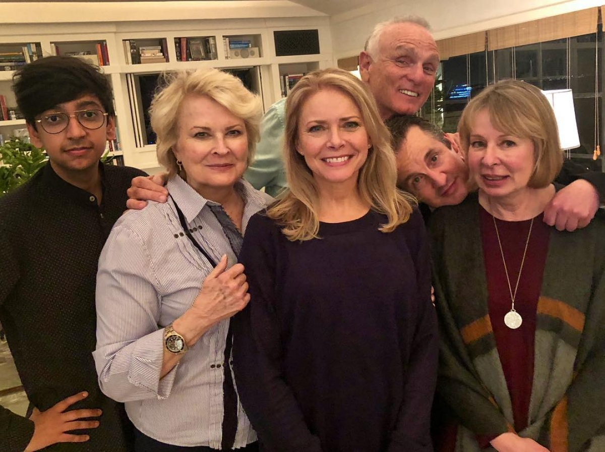 'Murphy Brown' revival to air Thursdays on CBS and tackle ...