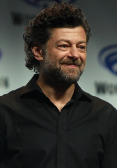 Netflix acquires 'Animal Farm' movie rights, Andy Serkis to