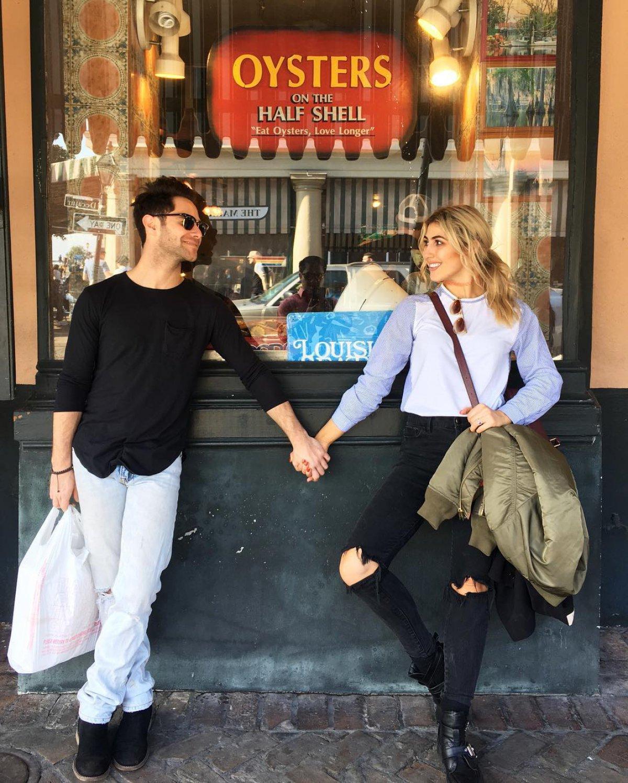 who is salena gomez dating