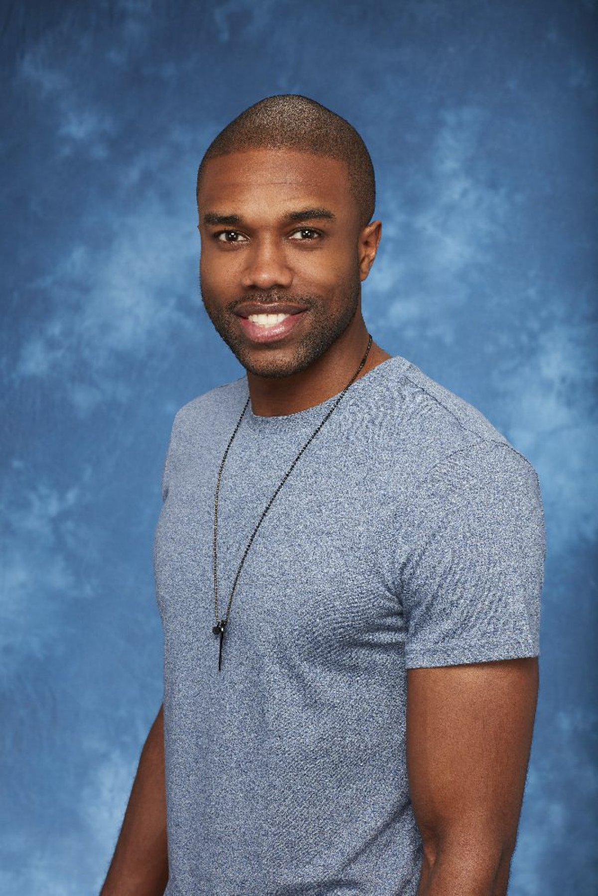 DeMario Jackson -- 7 things to know about the bachelor at center of ...
