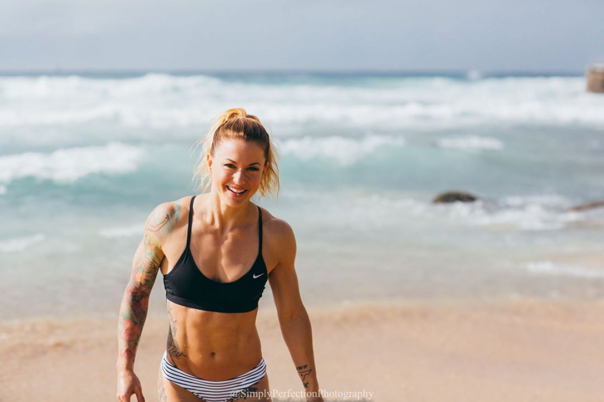 Big Brother Christmas.Christmas Abbott 8 Things To Know About The Big Brother