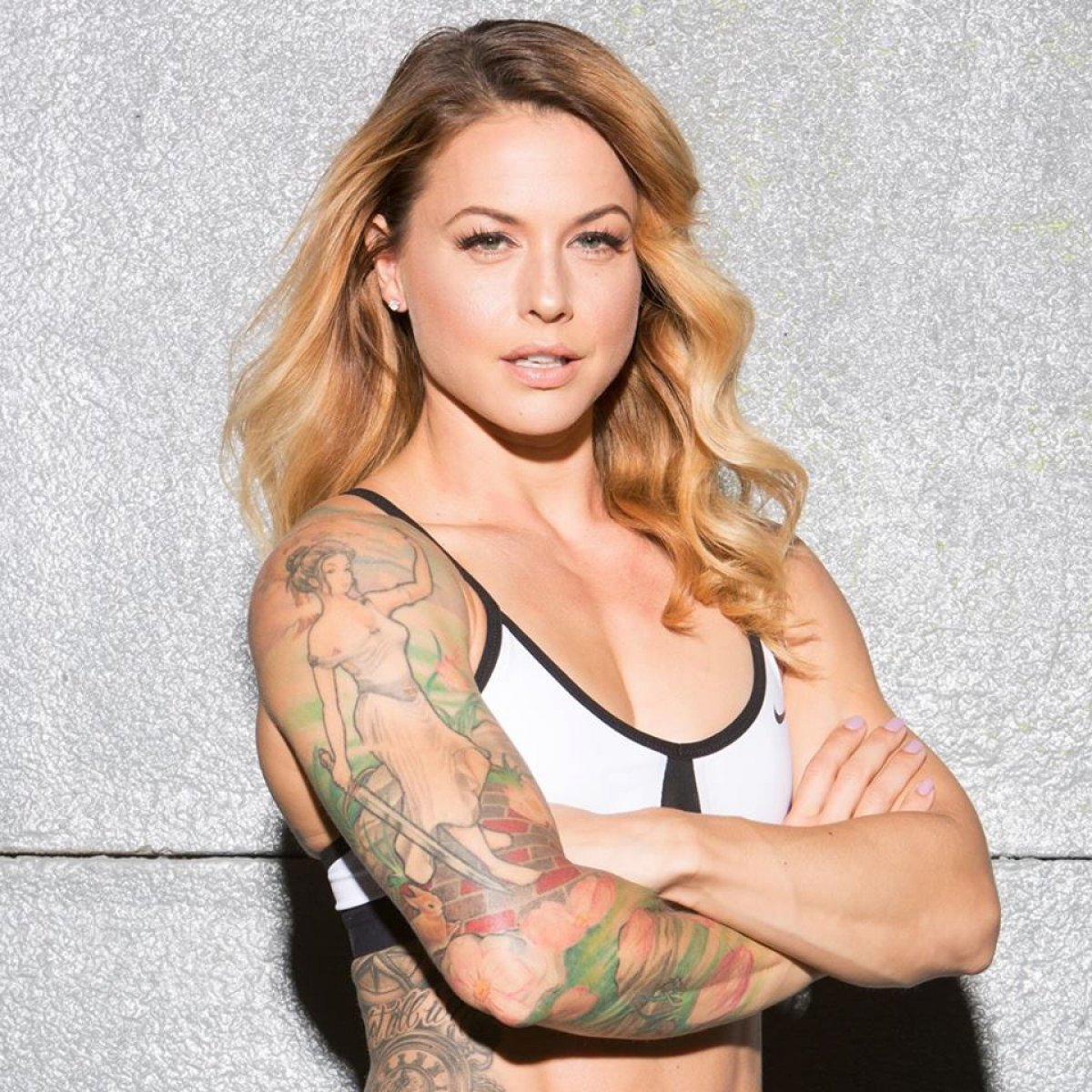 Big Brother Christmas Abbott.Christmas Abbott 12 Things To Know About The Big Brother