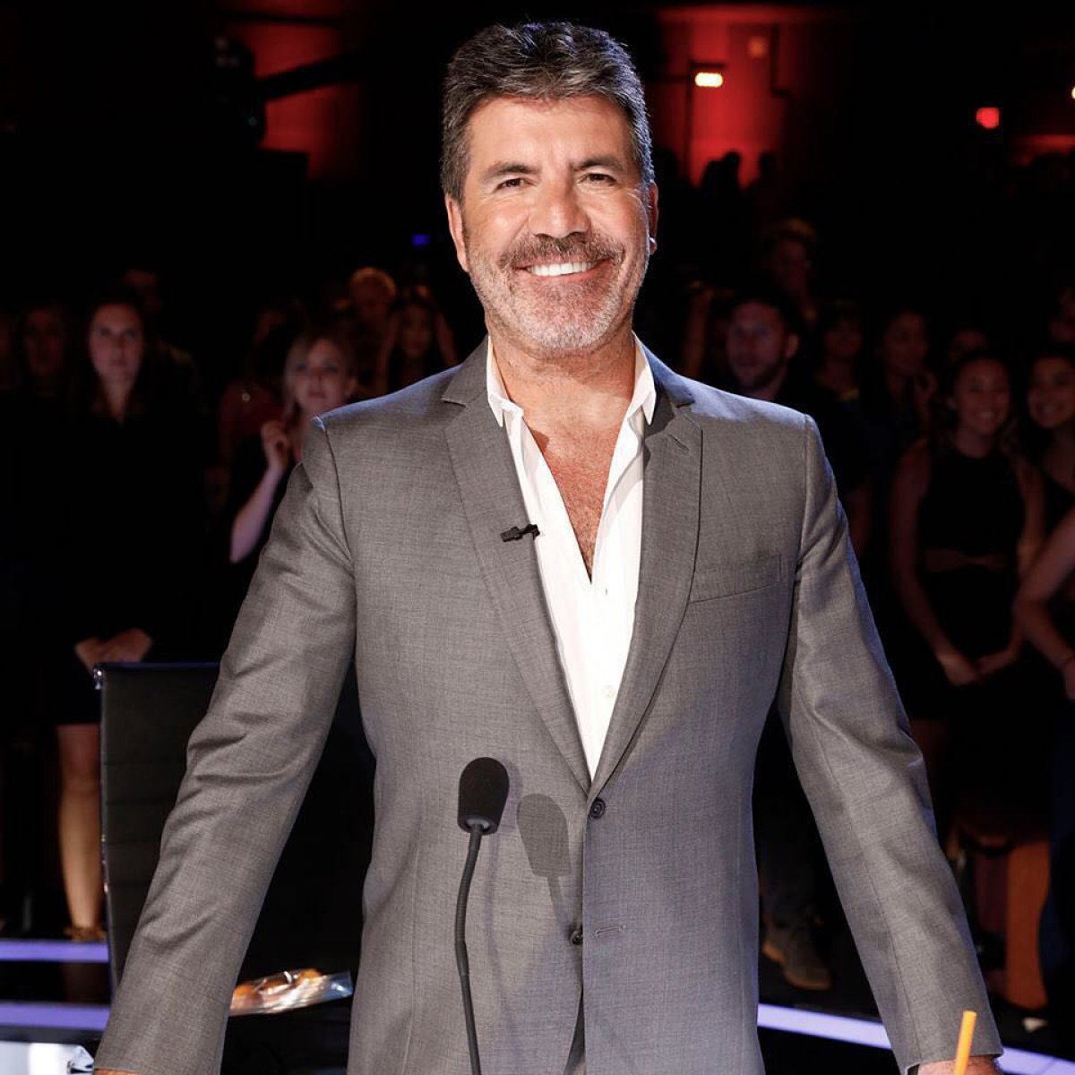 Instagram Simon Cowell nude (26 foto and video), Ass, Fappening, Twitter, in bikini 2015