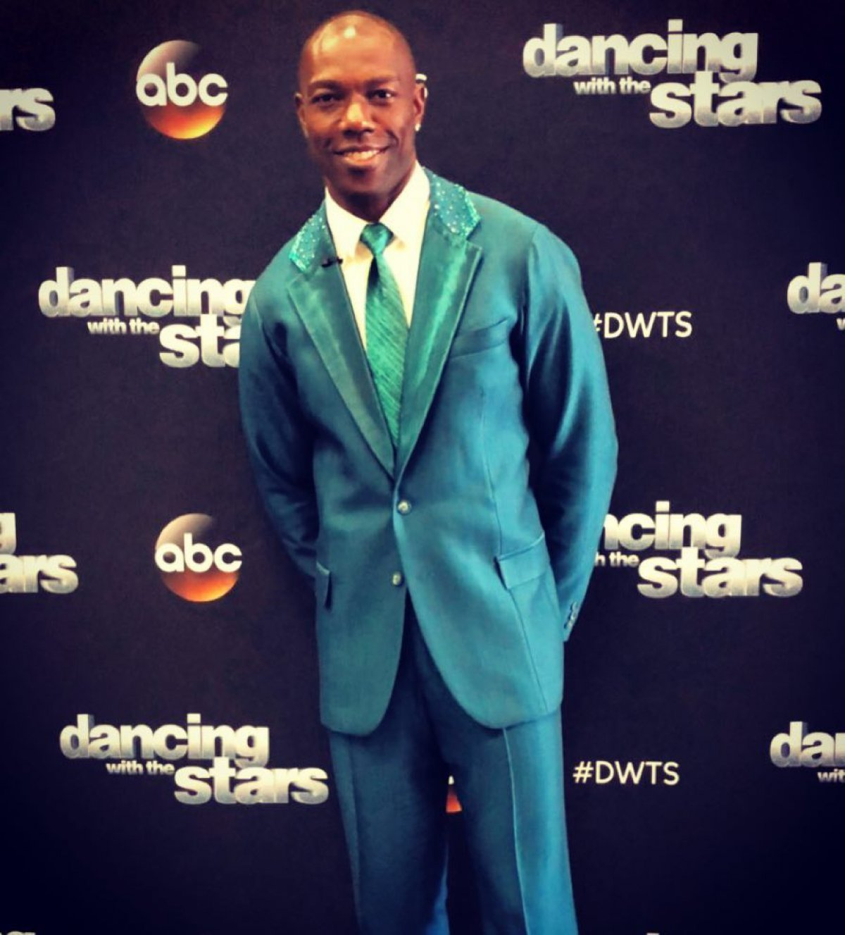 Terrell Owens -- 10 things to know about the \'Dancing with the Stars ...