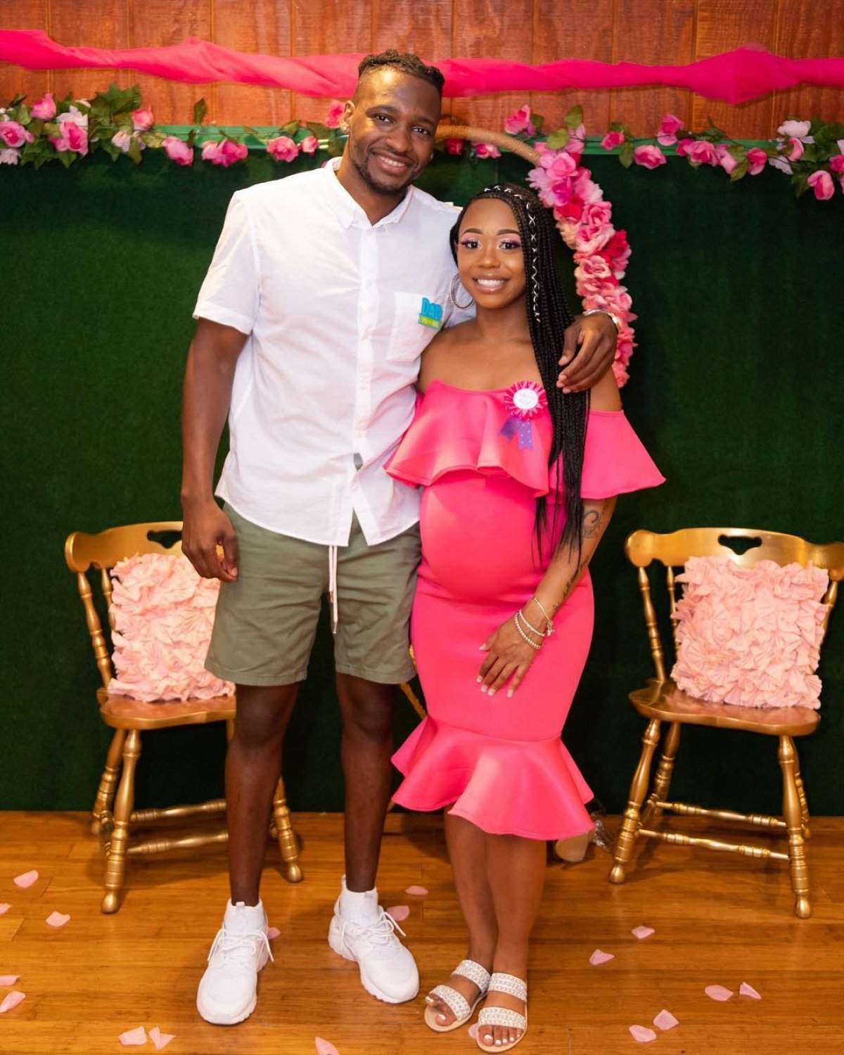 Married at First Sight' recap: Shawniece Jackson and Jephte