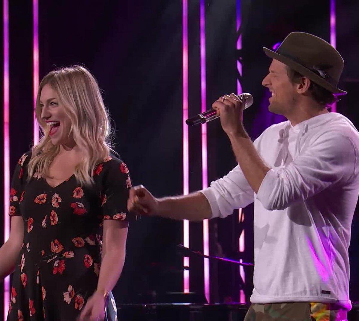 Big Brother Global: 'American Idol' recap: Judges cut Shawn