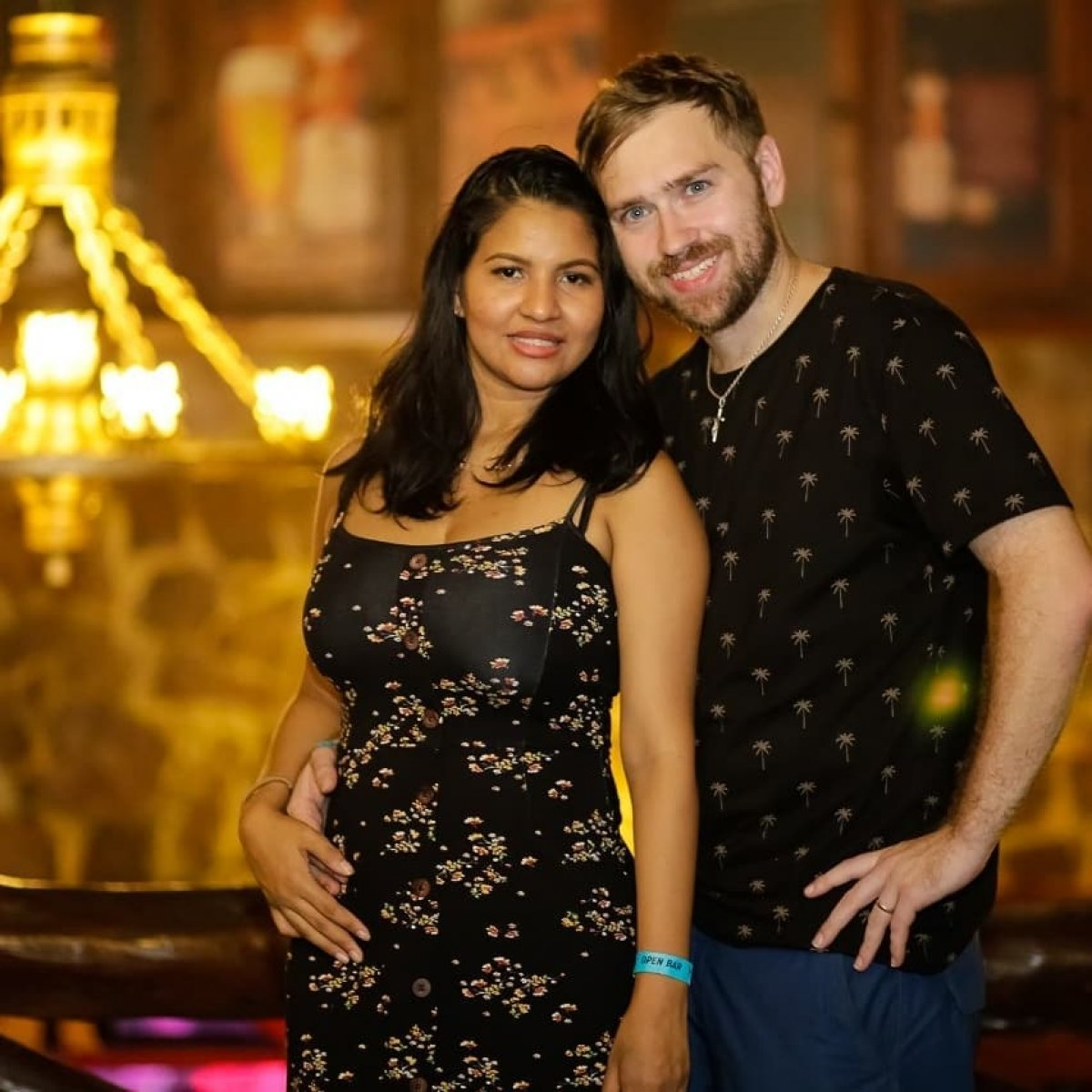 90 Day Fiance' spoilers: Are Paul Staehle and Karine Martins