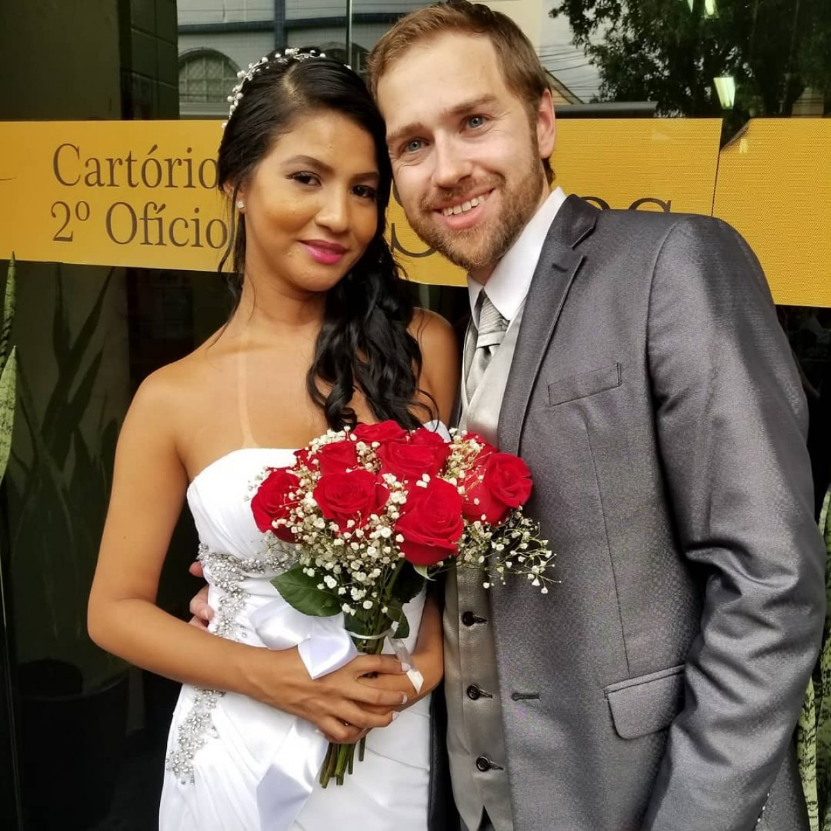 90 Day Fiance' spoilers: Are Paul Staehle and Karine Martins still