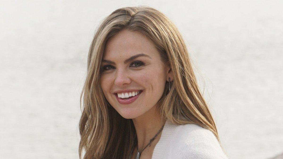Big Brother Global: 'The Bachelorette' spoilers: Hannah