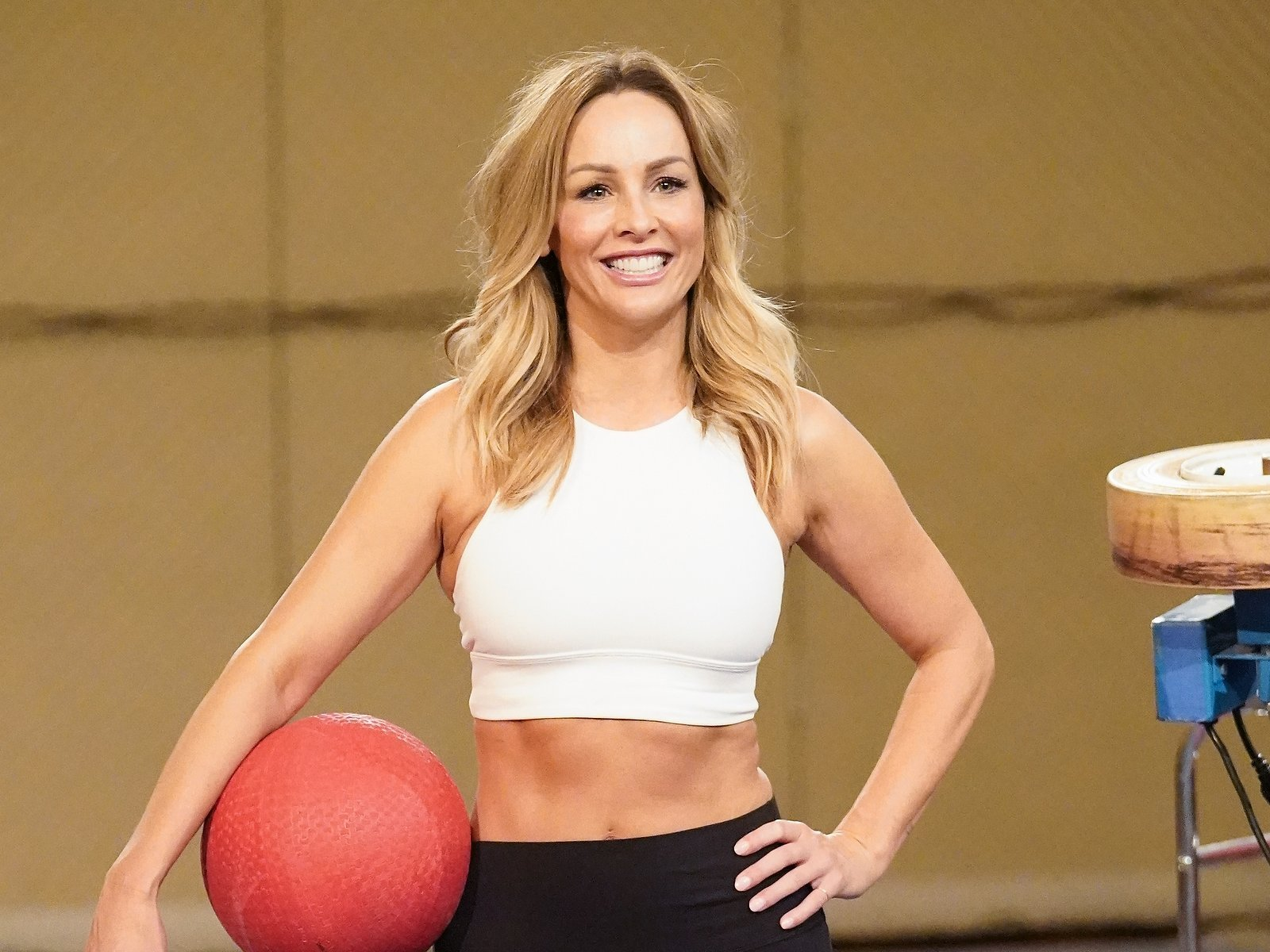Bachelorette Spoilers: What happens on 'The Bachelorette' star Clare Crawley's 2020 season? Who did Clare pick as her winner and are they still together now? (SPOILERS)