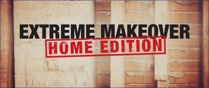 extememakeoverhomeedition_logo