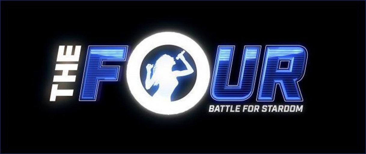 four_fourlogo