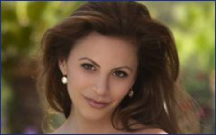 Gia allemand and ryan anderson started dating at 21