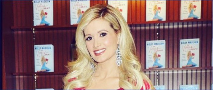hollysworld_hollymadison