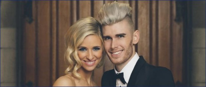 idol11_coltondixon-anniecoggeshall