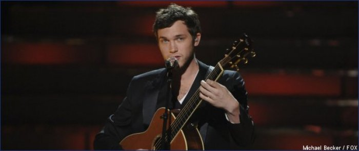 idol11_top2phillip1