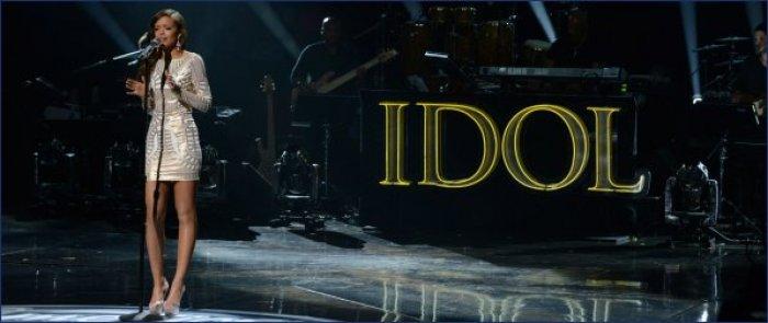 idol12_vegasrounds_aubrey1