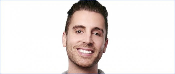 idol14_nickfradiani