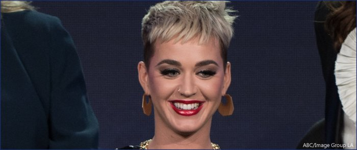 idol16_katyperry