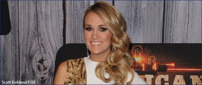 idol_carrieunderwood2