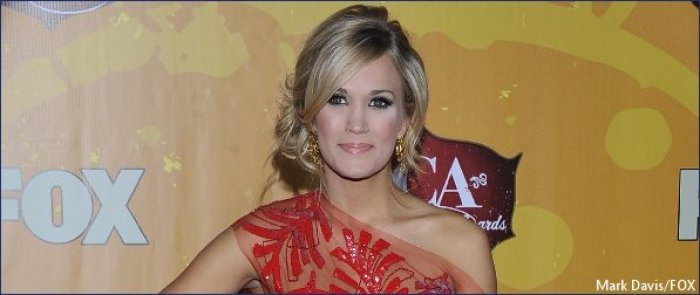 idol_carrieunderwood