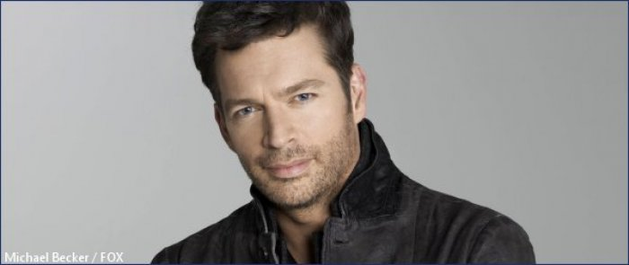 idol_harryconnickjr1