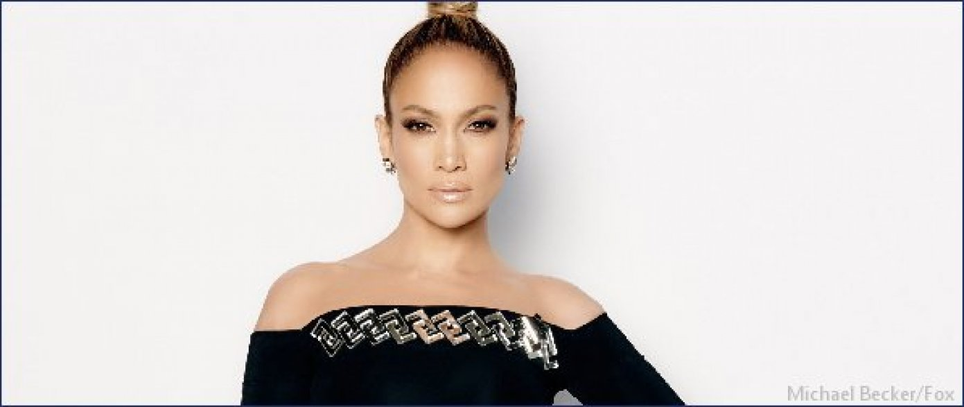 Jennifer Lopez and Marc Anthony celebrate their twins\' 9th birthday ...