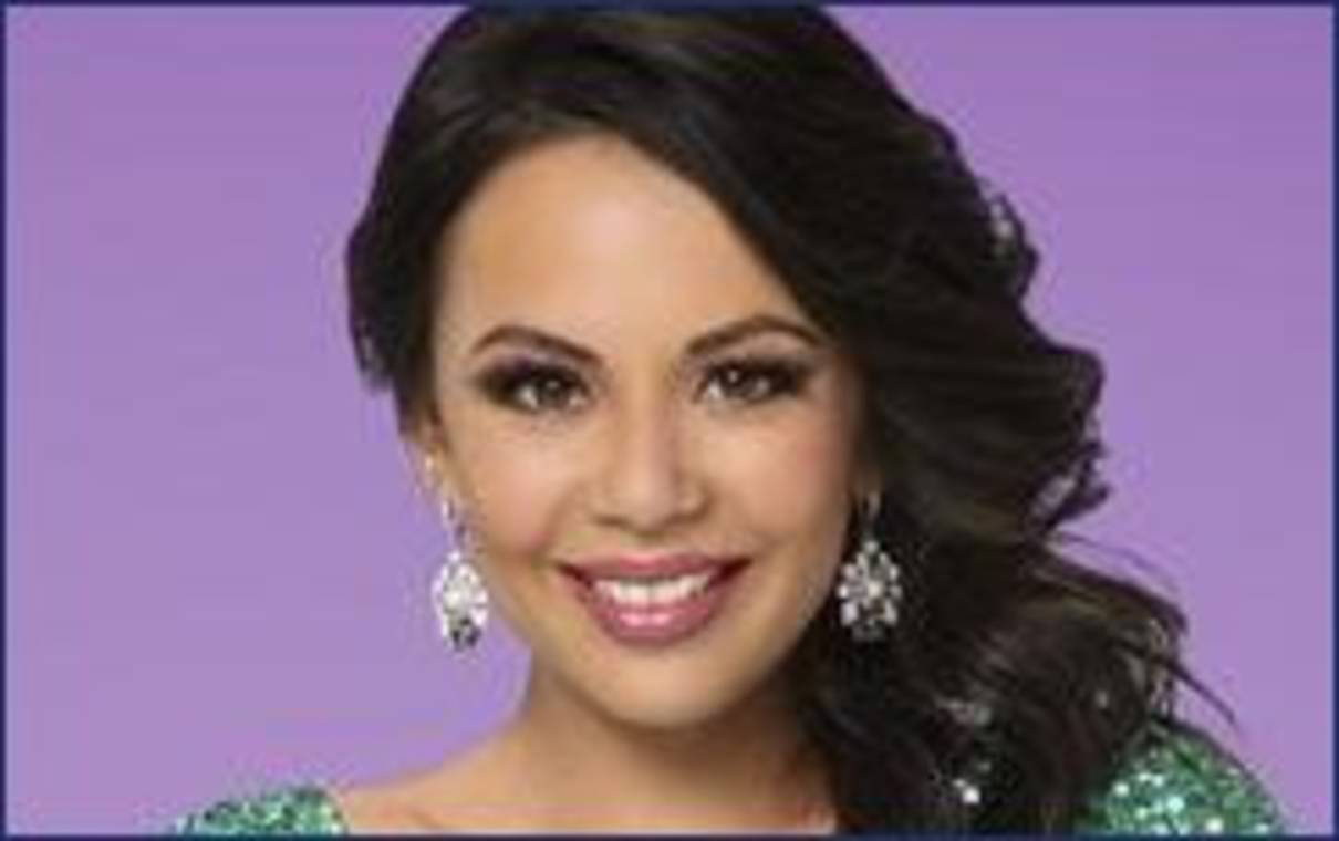 janel and val dating rumors