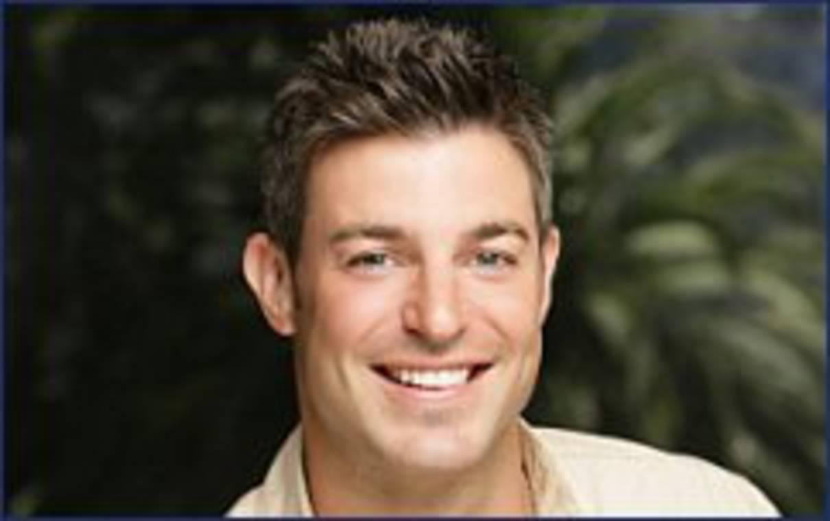 Big Brother 22 cast rumors: Jordan Lloyd addresses chatter