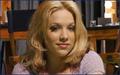 Rumored cast for Celebrity Rehab 2 includes Nikki McKibbin ...