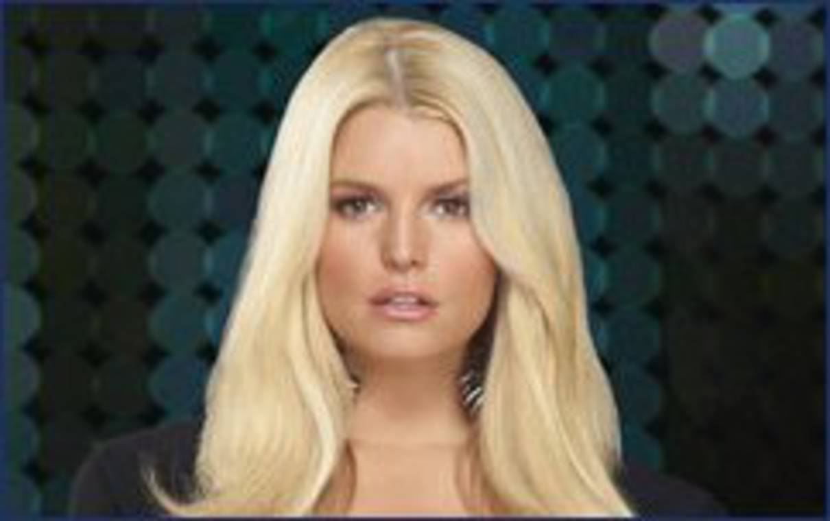 Jessica Simpson diet officially on hold due to new pregnancy ...
