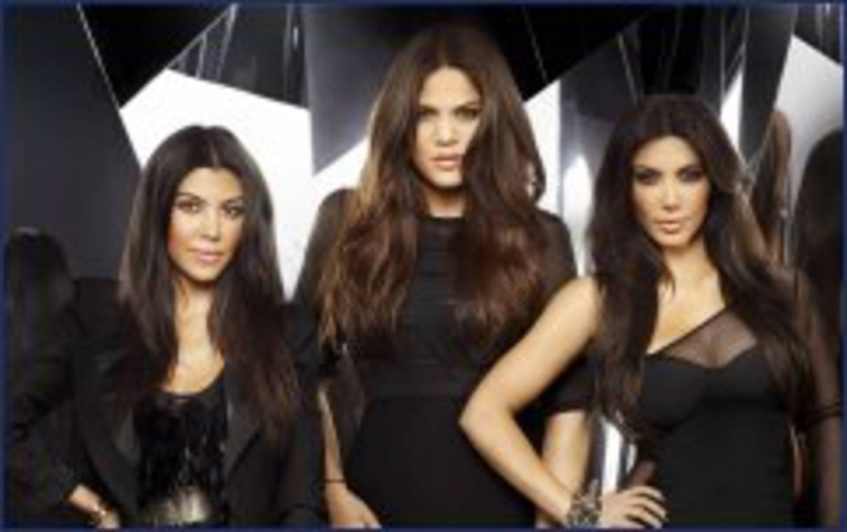 reality tv keeping up with the kardashians Find reviews for the latest series of keeping up with the kardashians or look back at early seasons  keeping up with the kardashians and made in chelsea to feature on new reality tv streaming.