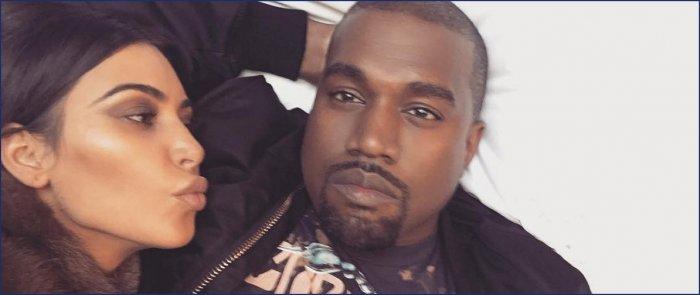 keepingup_kanyewest-kimkardashian