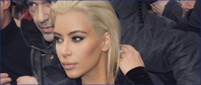 keepingup_kimkardashian-blonde1