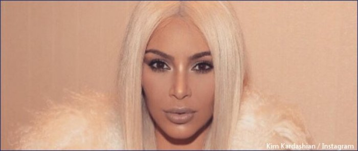 keepingup_kimkardashian-blonde2