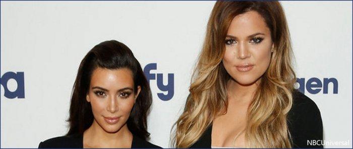 keepingup_kimkardashian-khloekardashian2