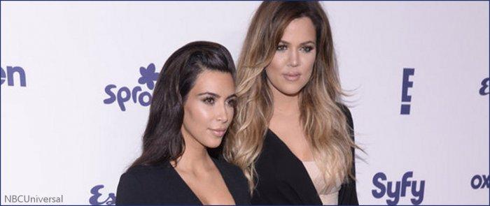 keepingup_kimkardashian-khloekardashian