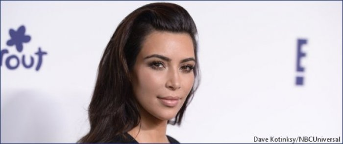 keepingup_kimkardashian4