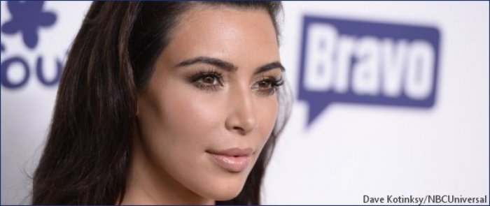 keepingup_kimkardashian5