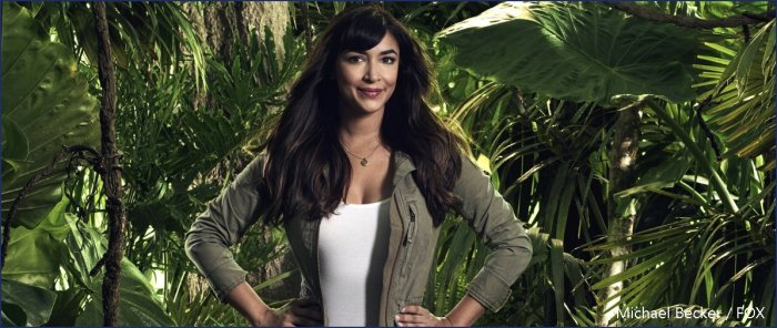 kickingscreaming_hannahsimone