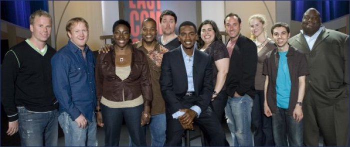 lastcomic5_top10
