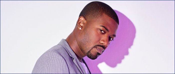 lovehiphophollywood_rayj