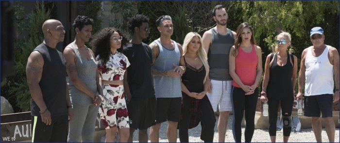 marriagebootcamprealitystars_season11cast