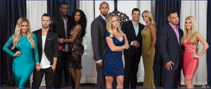 marriagebootcamprealitystars_season5cast