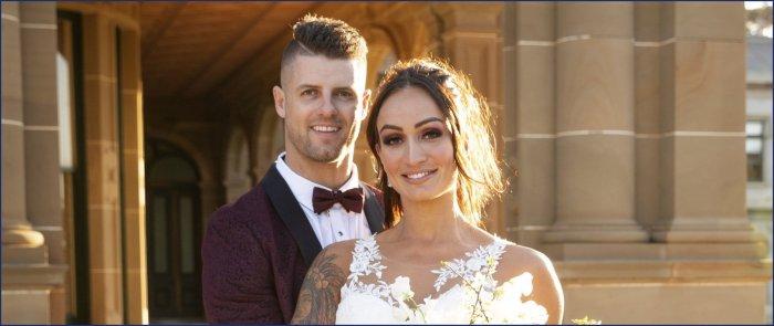 marriedatfirstsight-australia7-davidcannon-hayleyvernon