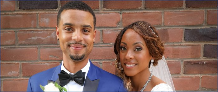 marriedatfirstsight10_brandonreid-taylordunklin