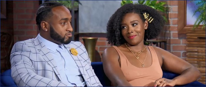 marriedatfirstsight11_amani-woody